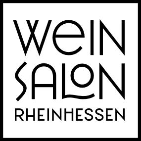 Weinsalon Rheinhessen