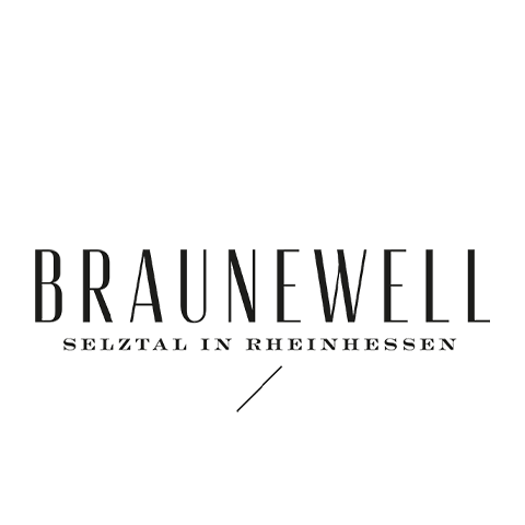 WEINGUT BRAUNEWELL