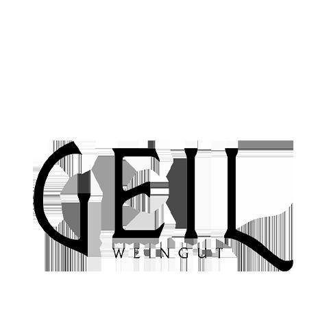 WEINGUT GEIL
