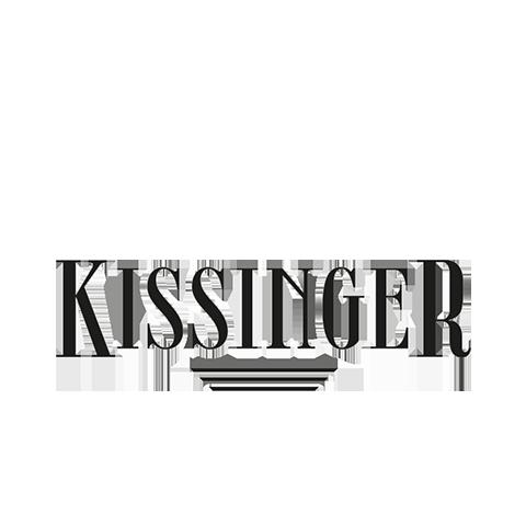WEINGUT KISSINGER