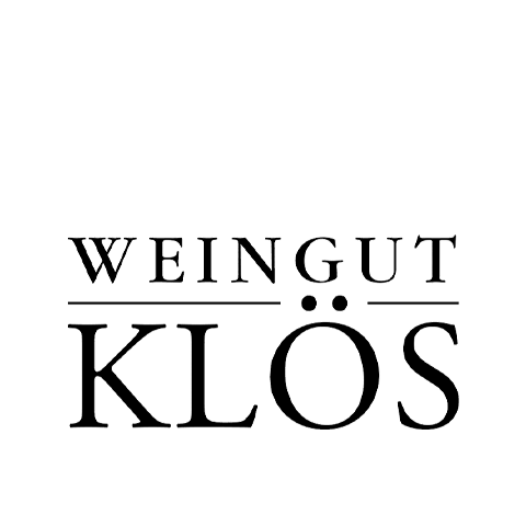 WEINGUT KLÖS