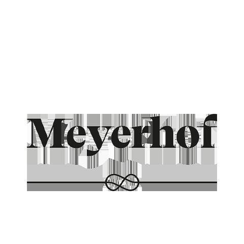 WEINGUT, VINOTHEK & GÄSTEHAUS MEYERHOF