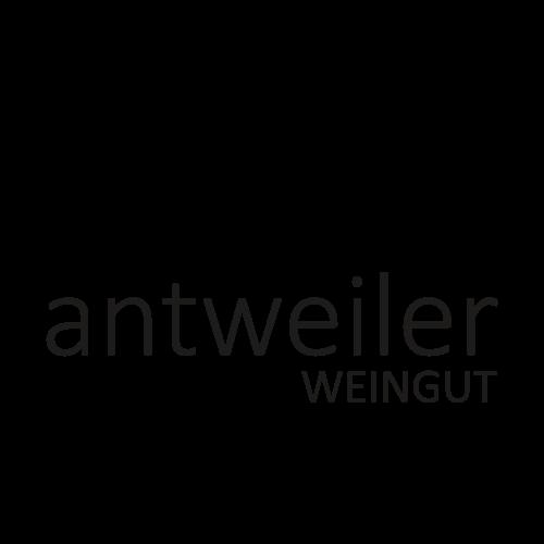 WEINGUT ANTWEILER