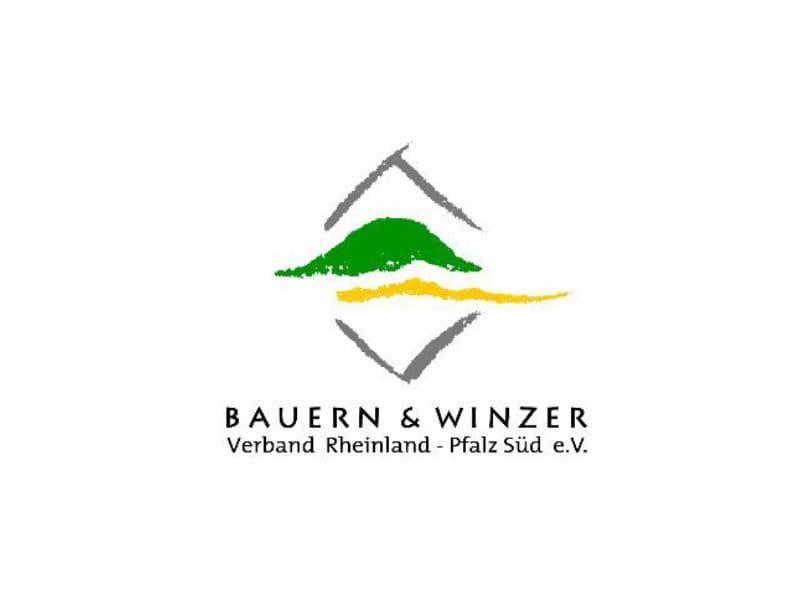 Bauern- und Winzer Verband Rheinland-Pfalz Süd e.V.
