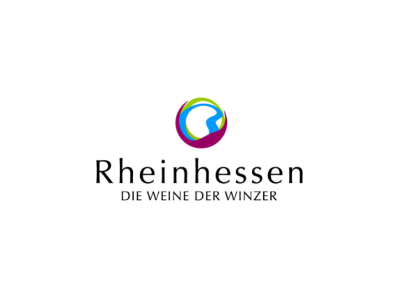 Die Weine der Winzer – Rheinhessen