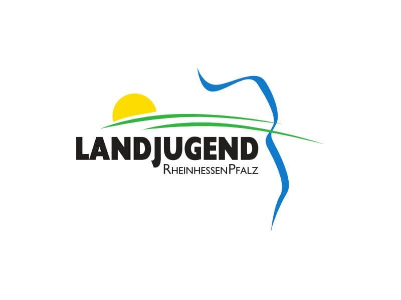 Landjugend RheinhessenPfalz
