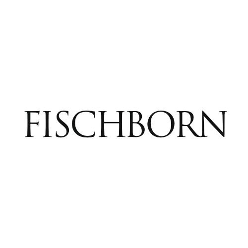WEINGUT FISCHBORN/BERGESHOF
