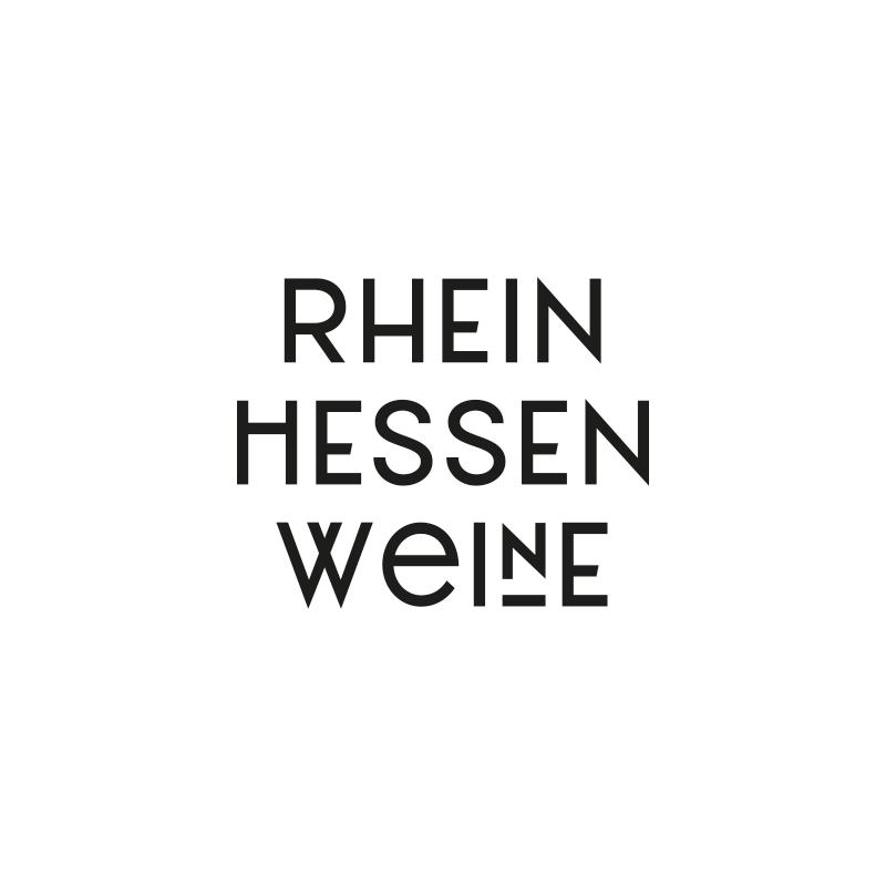 Rheinhessen Weine
