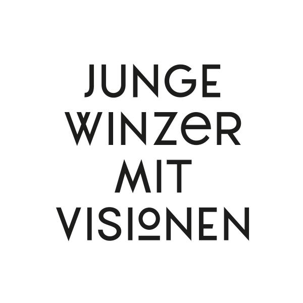 Junge Winzer mit Visionen
