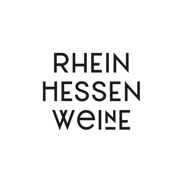 Rhein Hessen Weine